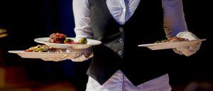 Teijo catering Salo ja Turku