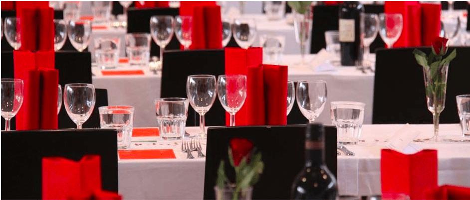 Keilaniemi Ravintolat (Catering Espoo ja Helsinki)