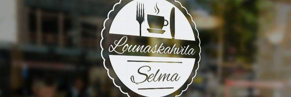 Lounaskahvila Selma Tampere