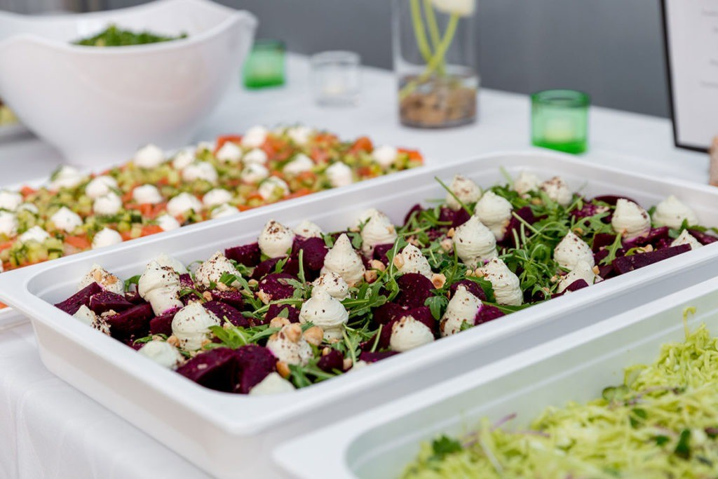 4Catering – (Tampere)