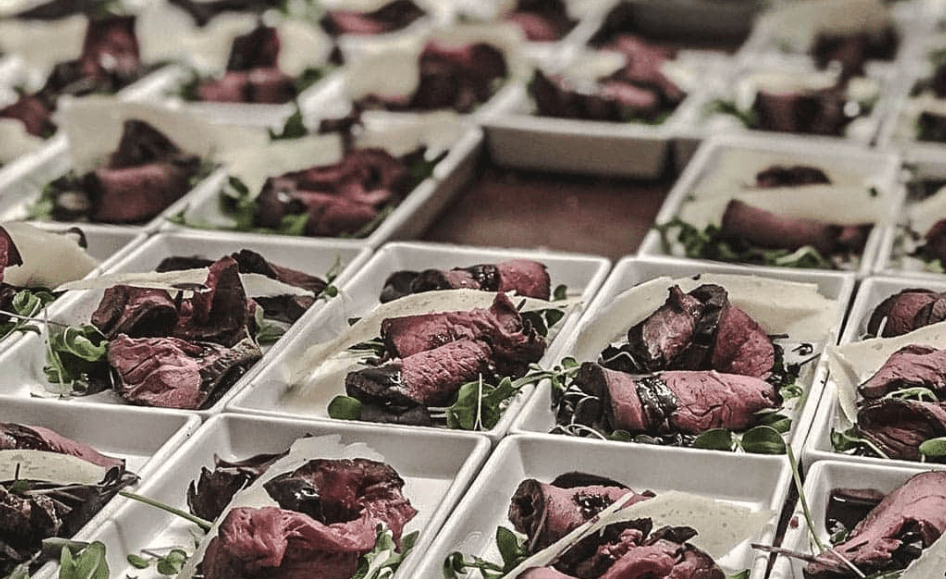 Spoon Catering – (Uusimaa)